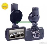 Автомобильный видеорегистратор нижний новгород