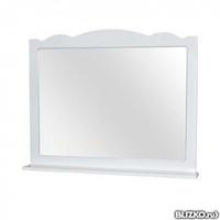 Зеркало Ellux