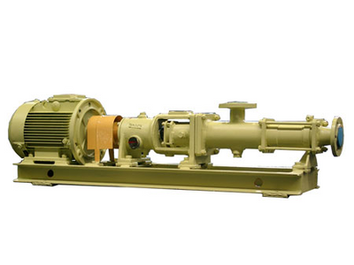 1КМЛ 80-160-т