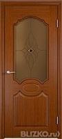 металлические двери 2000 700