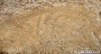 Штукатурка речным песком