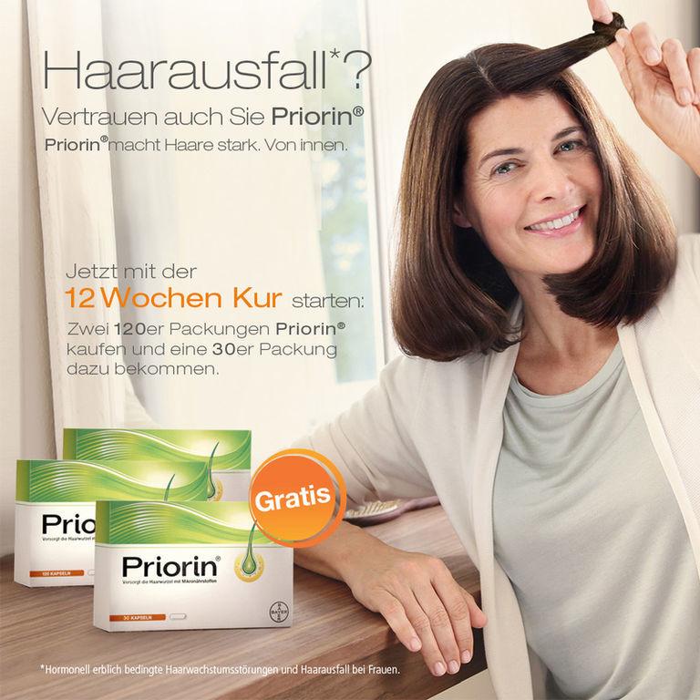 Как часто масло для волос