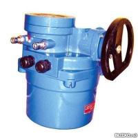 Счётчики газа турбинные СТГ 150-1000