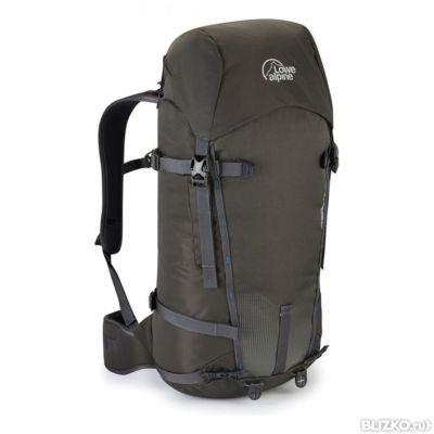Рюкзак evoc photo scout сумка рюкзак для minelab