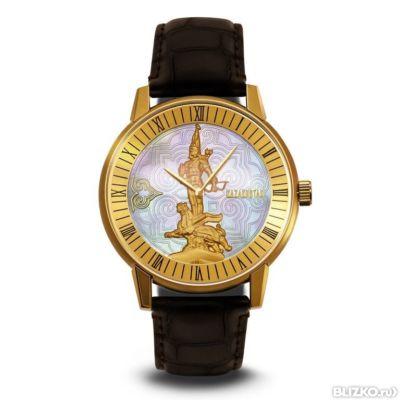 Наручные часы в Астане - avitokz