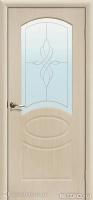 дверь версаль сибирь профиль этом