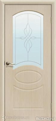 дверь версаль сибирь профиль огромное количество