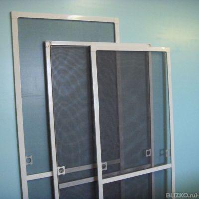 Пластиковые балконные двери: особенности их устройства, уста.