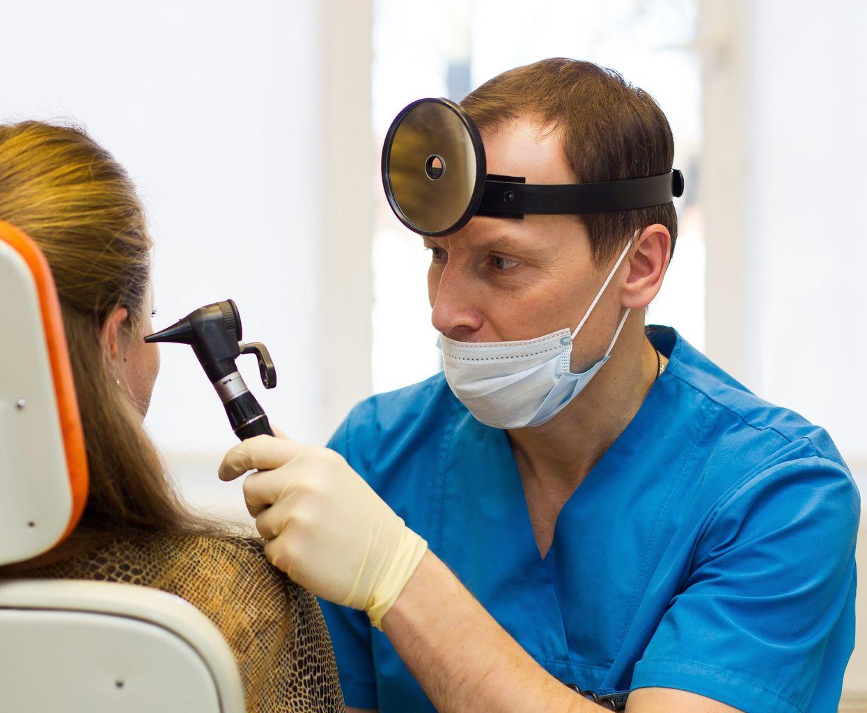 Называется ушам врач по как гормоны в на стоит диамеде сколько анализ