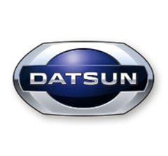 Запчасти Datsun