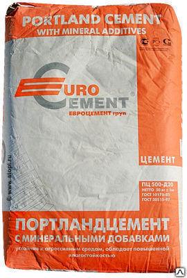 Цементный раствор в дзержинске купить цементный раствор м300