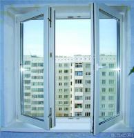 Пластиковые окна геалан купить где заказать окна кве в москве