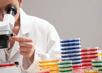 Где сдать спермаграмма набережные челны