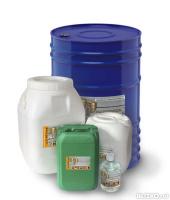 STEELTEX THERMO SPRAY - Очиститель камеры сгорания Волгодонск Пластинчатый теплообменник Тиж-0,35 Минеральные Воды