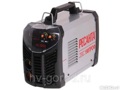 Инверторный сварочный аппарат электрод 5 стабилизатор напряжения до 16в