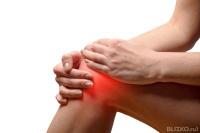 Лечение заболевания суставов в волгогра мне 20 лет боли в коленном суставе