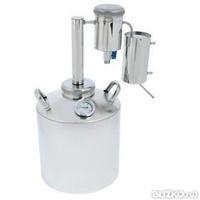 Купить самогонный аппарат в ржеве как сделать с холодильника самогонный аппарат