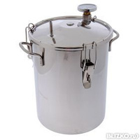 Коптильня горячего копчения купить тольятти самогонный аппарат хд 4 купить в москве