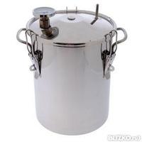 Домашняя коптильня горячего копчения купить в туле самогонный аппарат в обнинске купить