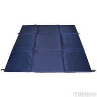 Купить палаток в Дубне 5d1d0b017aa4d