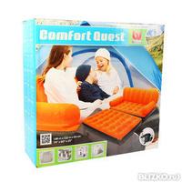 купить надувной диван в екатеринбурге сравнить цены на надувной