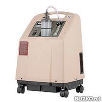 Купить кислородные концентраторы в Красноярске, сравнить цены на кислородные концентраторы в Красноярске - BLIZKO