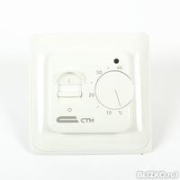 Терморегулятор Elsen KEA.01.01 для естественной конвекции Смеситель Paulmark Essen Es213001-302 для кухонной мойки, песочный