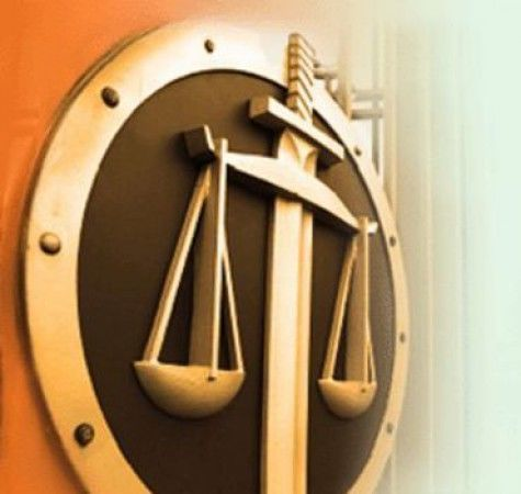 юридическая консультация в ростове на дону адреса