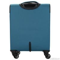 Купить чемоданы в Новосибирске, сравнить цены на чемоданы в ... 3b118fb0b17