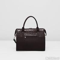 cccbe9ed4d12 Купить сумки в Ульяновске, сравнить цены на сумки в Ульяновске - BLIZKO