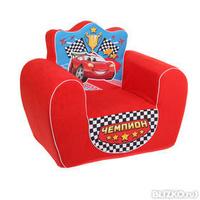 купить мягкую детскую мебель в томске сравнить цены на мягкую