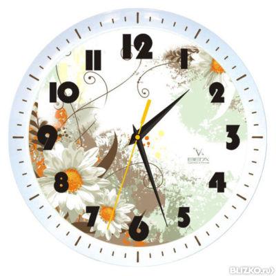 Часы настенные sonam  онлайн консультант на сайте продавца доступен