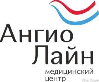 Екатеринбург узи суставов как использовать стручки от фасоли при болях в суставах