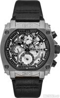 Мужские часы Police купить, сравнить цены в Ноябрьске - BLIZKO 7384ceee3ba