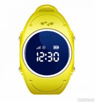 Детские наручные часы купить в кирове часы ball купить в москве комиссионный