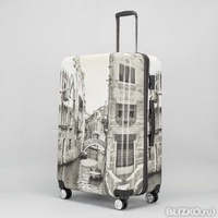 Купить чемоданы в Анапе, сравнить цены на чемоданы в Анапе, страница ... cff0246e935
